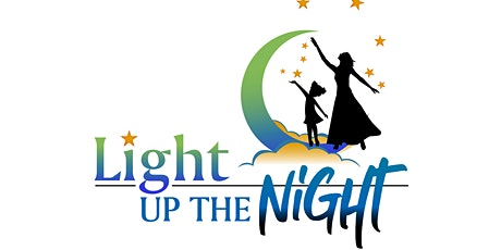 Light Up The Night tickets