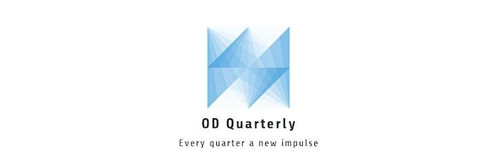 OD Quarterly: Organizational development in a post merger integration image