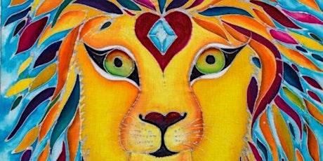 Lions Gateway Crystal Sound Event tickets