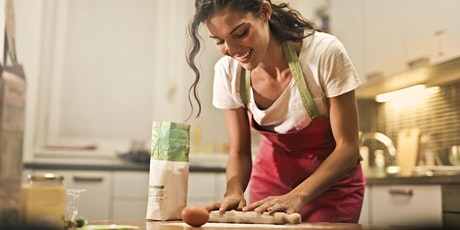 Cottage Homebased Food and Products :  Module 5- Marketing Your Products tickets