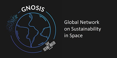 GNOSIS Workshop on Novel/Non-traditional Observation Techniques tickets