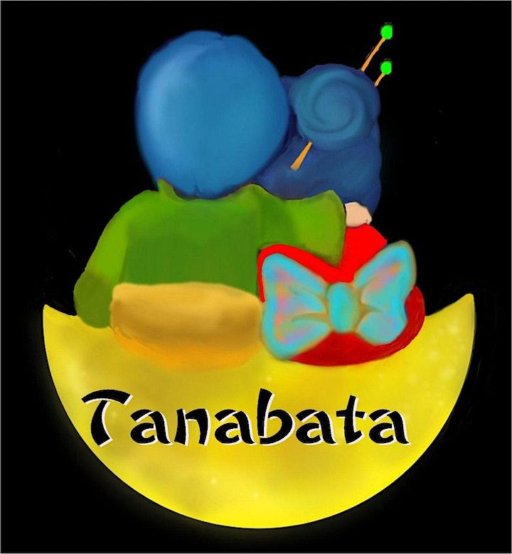 Immagine Tanabata, la notte delle stelle innamorate