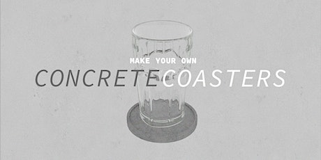 3D Printed Molds for Concrete Casting | MakeIT tickets