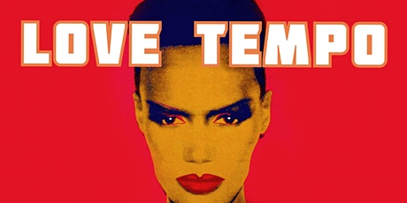 The Love Tempo Dance Party tickets
