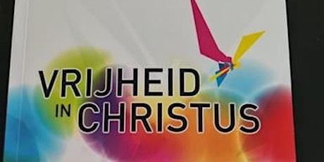 DSH Amsterdam Zuidoost tickets
