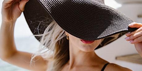 Every BODY is Beautiful - Body Positive Photoshoot  in Sebastian, FL tickets