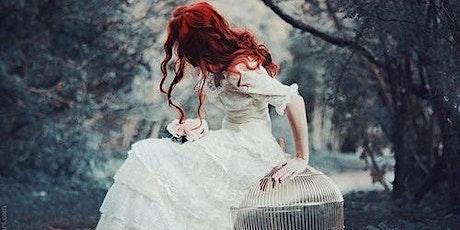 Bianca Latte Rossa Sangue Musical biglietti