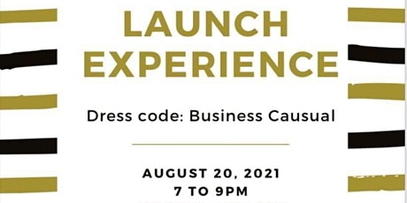 Lucid Gilt Launch experience tickets