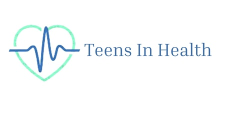 2021 Teens in Health Virtual Research Conference tickets