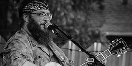 Trey Yenger Live at The Fat Cat Lounge tickets