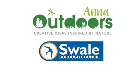 Beautiful butterflies with Anna Outdoors tickets