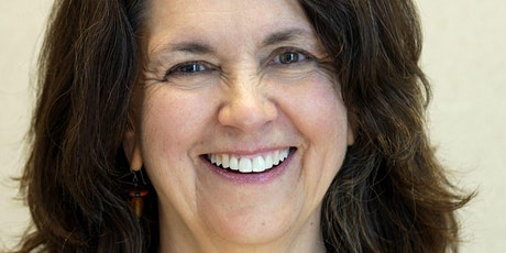 Facing Risk and Uncertainty with Curiosity with Kathryn Miranda tickets