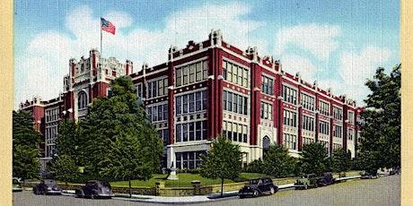 Lewis & Clark High School 40th Reunion, Class of '81 (postponed until 2022) tickets