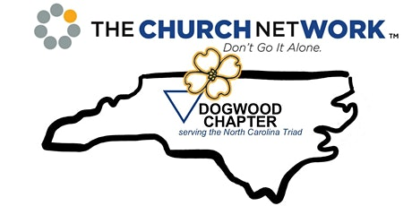 TCN Dogwood Chapter Third Annual Church Administration Conference tickets
