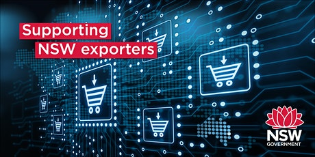 Make the UK your next export market with e-commerce tickets