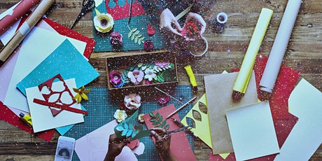 Late Night Craft and Conversation (Hoppers Crossing) tickets