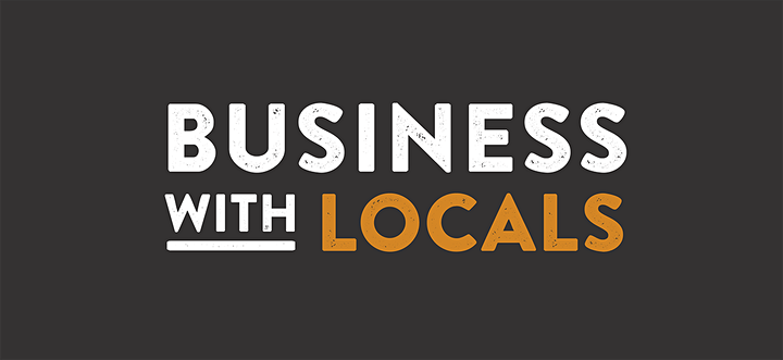 Business With Locals image