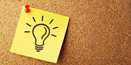 So you have a Business Idea, Now What? tickets