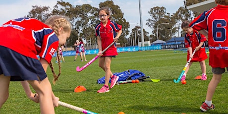 City of Greater Shepparton 2021-22 Community Grants tickets