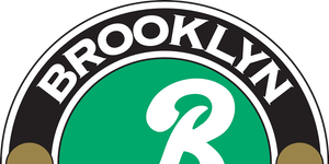 Brooklyn Brewery Beer Dinner at Heights Tavern
