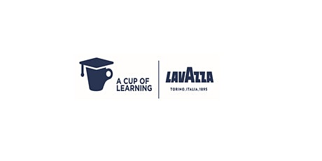 Cup of Learning tickets