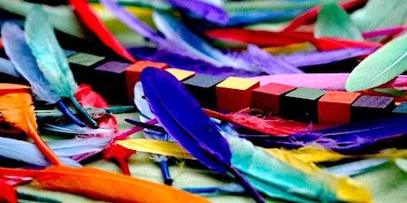 Creative craft workshops tickets