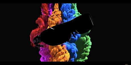 World's First Virtual Reality Glasses Product Demo tickets