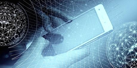 The Power of Graph Data Platform and Enterprise AI Platform tickets