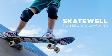 •JINDALEE• Skateboard Class All Levels tickets