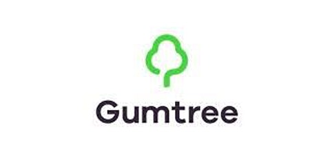 Coffee, Cake and Computers -  Intro to Gumtree @ Glenorchy Library tickets