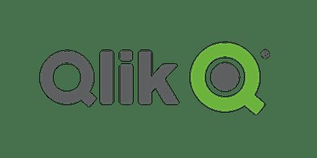 DAT Tutorial Mode_AUG 2021: Qlik Test Drive for Singapore Public Service tickets