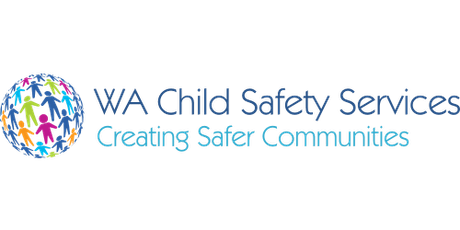 WACSS Protective Behaviours for Adolescents PD Workshop tickets
