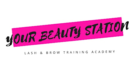 Lash Extension Workshop for lash techs who are new to the industry. tickets