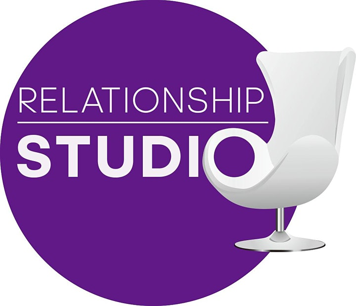 Relationship building- A piece of cake image