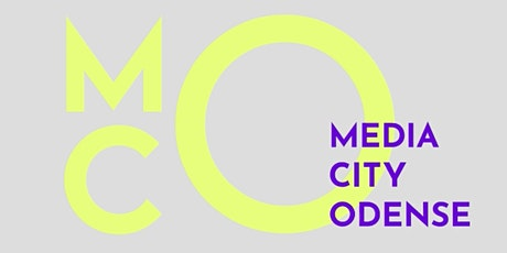 MCO Show & Tell - MediaCatch og Malte Jørstad tickets