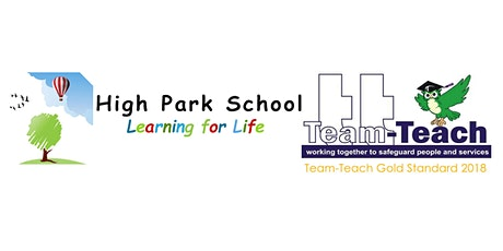Positive Behaviour Management Level Two - 12 Hour Course 2nd & 3rd Dec 21 tickets