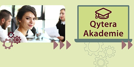 ISTQB Advanced Level Test Automation Engineer - Schulung / Zertifizierung Tickets