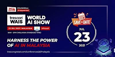 World AI Show - Malaysia