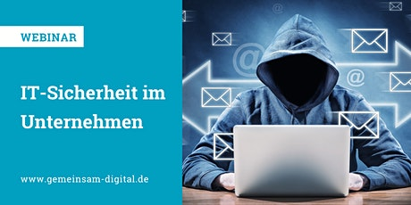 IT-Sicherheit: Was Sie über Angriffsmethoden wissen müssen Tickets