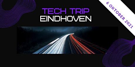 TechTrip NL - Eindhoven tickets