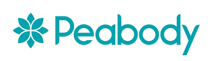 Peabody Build a Successful E-commerce WIX Website/Build Your Own Website image