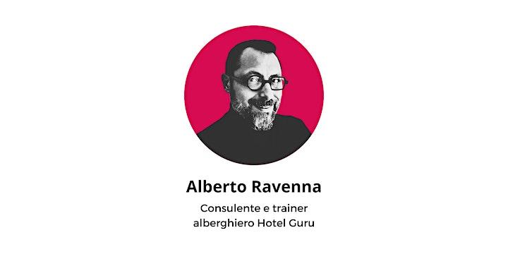 Immagine Il controllo di gestione in hotel: ricavo, spendo,  guadagno?
