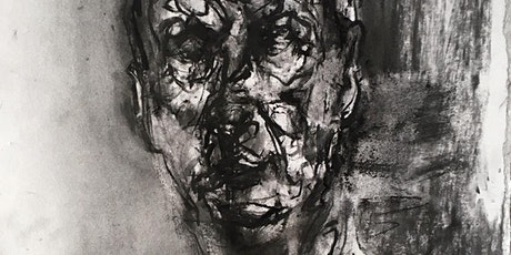 We Explore Drawing 3 Hour Portrait Drawing Workshop tickets