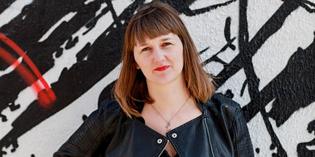 Online Talk: The Tales Behind Children's Picture Books with Clare Pollard tickets