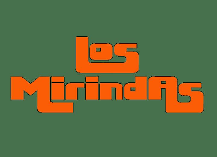 Imagen de LOS MIRINDAS EN CONCIERTO