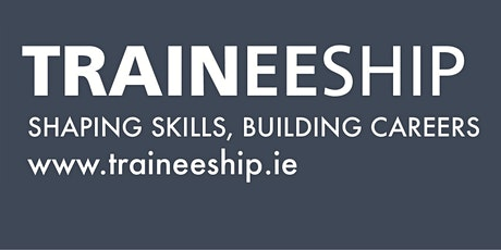Traineeship Enrolment Event (Monaghan) tickets