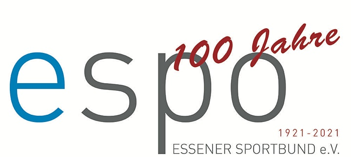 100 Jahre Essener Sportbund e.V.: Bild