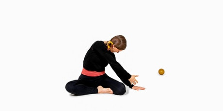 'Pilates, Yoga & Slings'  Inspiring and versatile Movement Practice tickets