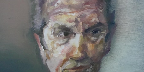We  Explore Drawing Introduction to Oil Painting. tickets