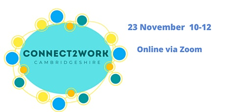 Connect 2 work tickets